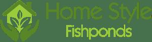 Fish Pond Cleaner Gold Coast Logo